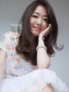 白髪グレイ画像_R
